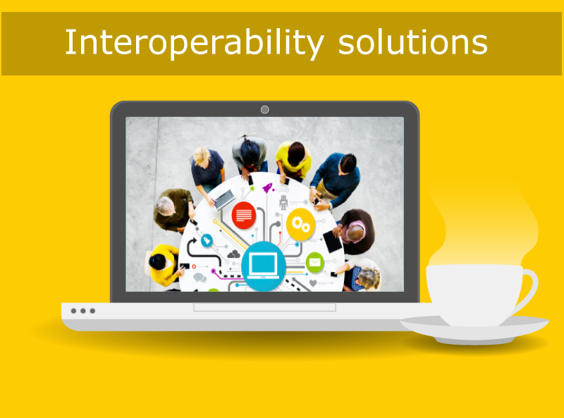 Interoperability solutions