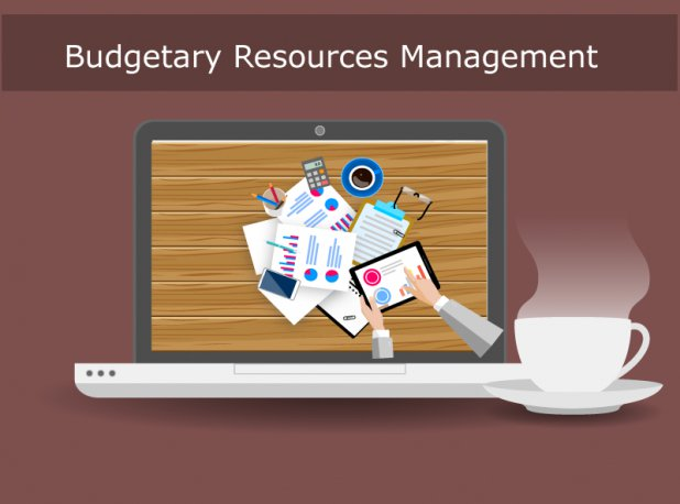 Budgetary Resources Management