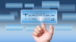 CNI puts at your disposal  the training program for the month of September 2020