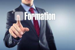 Le CNI met a votre disposition  le programme des formations du mois de Septembre 2020